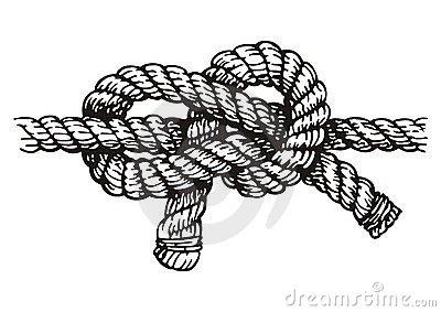 rope clip art clipart panda free clipart images rh clipartpanda com rope circle clipart rope circle clipart