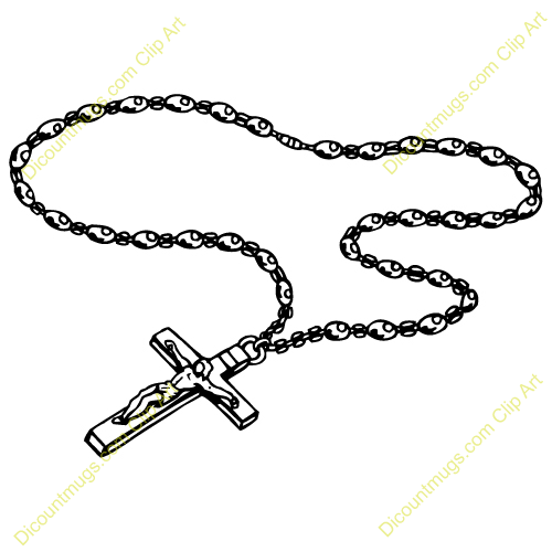 rosary clipart panda free clipart images rh clipartpanda com clipart of mysteries of the rosary clipart of a rosary