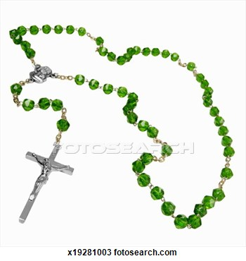 rosary clipart clipart panda free clipart images rh clipartpanda com rosary clipart free black and white rosary clipart black and white