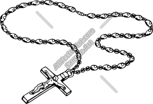 rosary clipart clipart panda free clipart images rosary clipart no background rosary clipart free