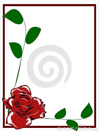 yellow rose border clip art clipart panda free clipart images rh clipartpanda com pink rose border clip art free pink rose border clip art free