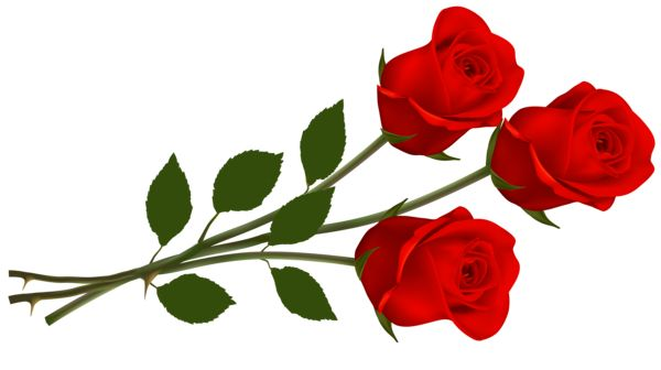 Rose Clip Art For Headstones | Clipart Panda - Free Clipart Images