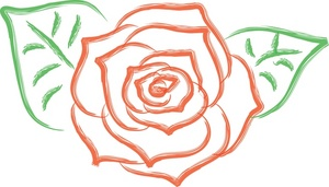 Rose Clip Art Images Free Clipart Panda Free Clipart