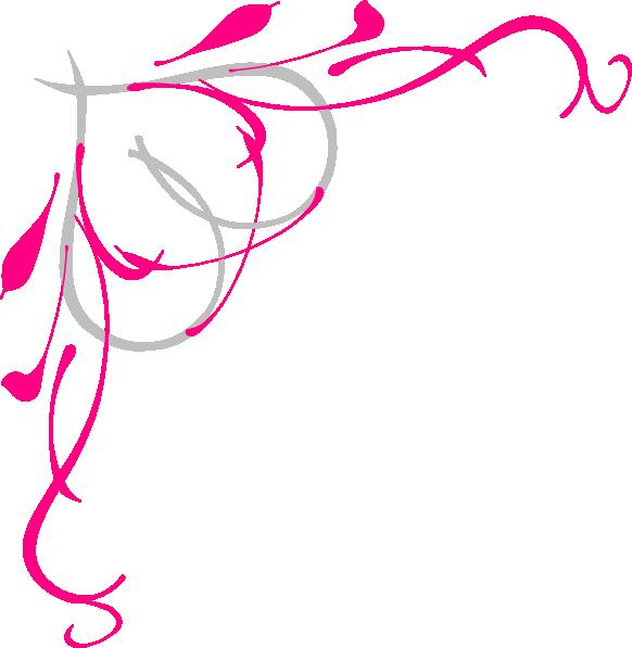 rose-vine-border-clip-art-vine-heart2-hi.png