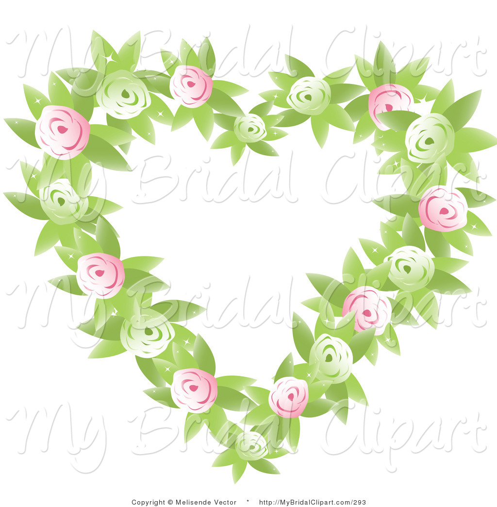 Rosebud Clipart | Clipart Panda - Free Clipart Images