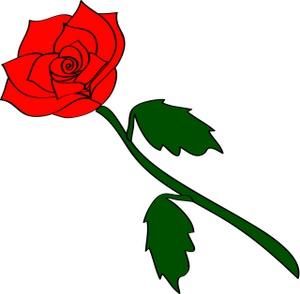 Clip Art Roses Clipart roses clip art free clipart panda images art