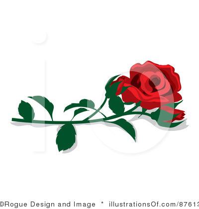 single rose clip art clipart panda free clipart images rh clipartpanda com rose clipart free download rose clipart gratuit