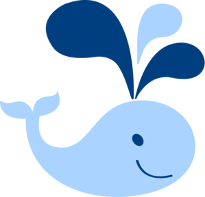 Beluga Whale Clipart | Clipart Panda - Free Clipart Images