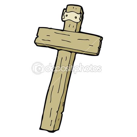 rough wooden cross clipart panda free clipart images wooden cross clipart with no background Wooden Cross Templates
