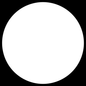 round%20clipart
