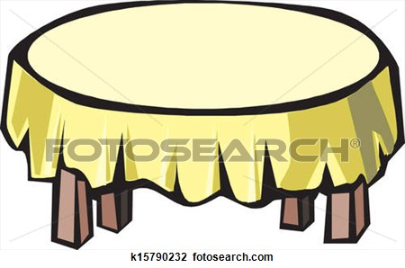 Clipart Free Download Page 3041 best clipart images free