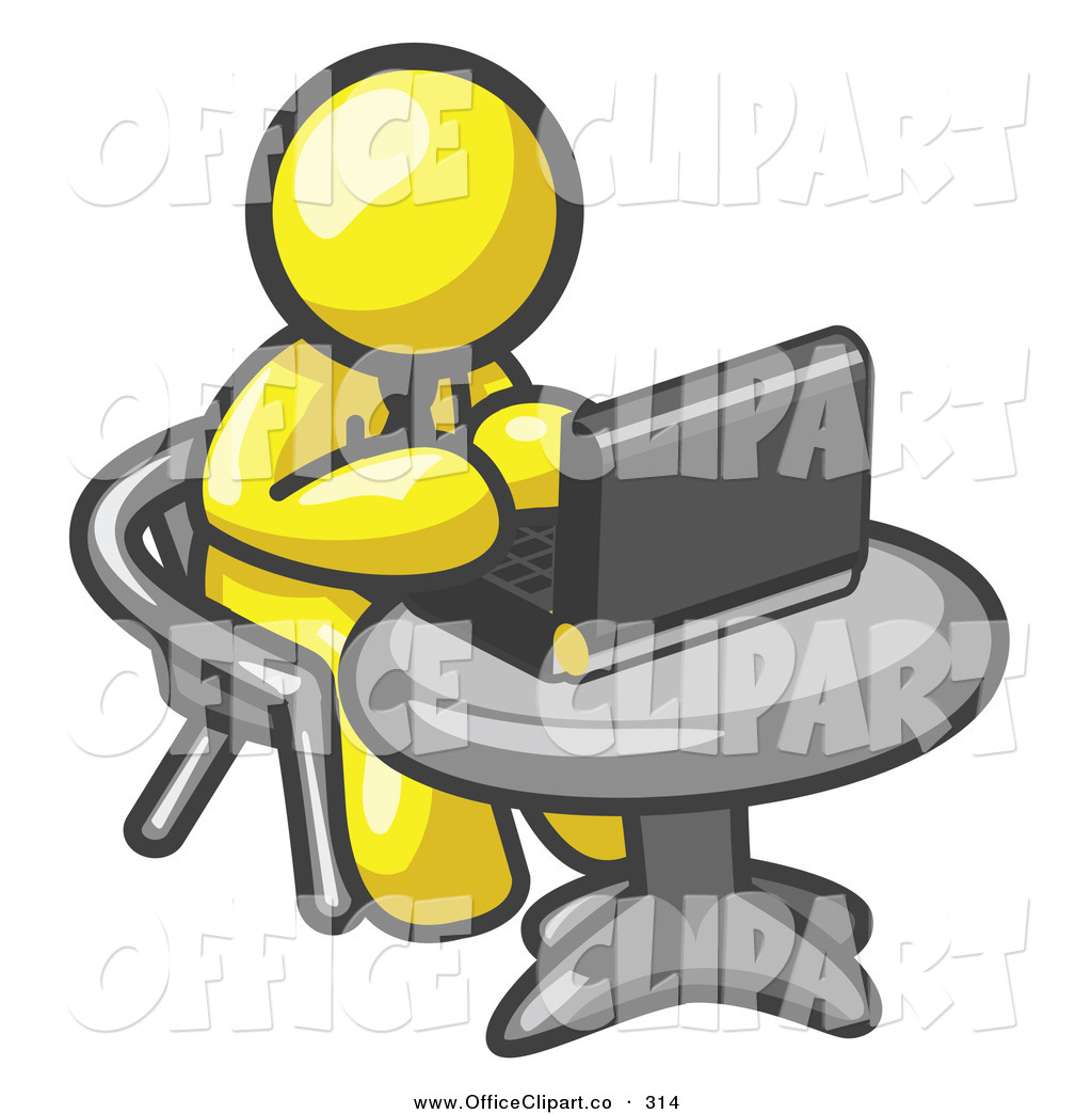 Roundtable Clipart Clipart Panda Free Clipart Images - Round table clip art