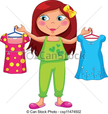 get dressed clip art kids clipart panda free clipart images rh clipartpanda com child get dressed clipart get dressed clip art free