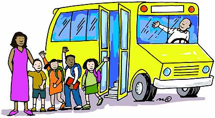 my daily routine  clipart panda free clipart images bus station clipart Cartoon Bus Station
