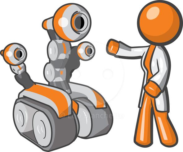 rover%20clipart