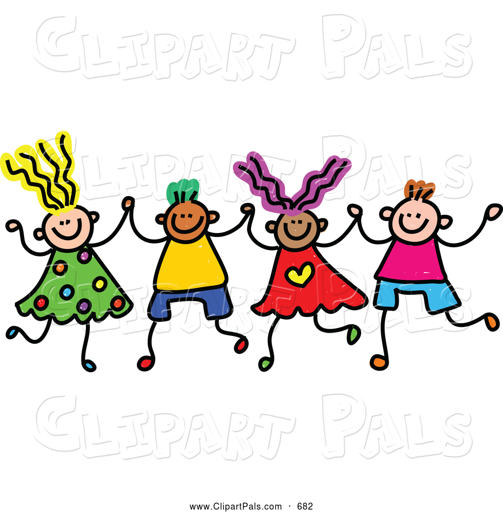 Human figure hands open clip clipart panda free clipart images - Row 20clipart