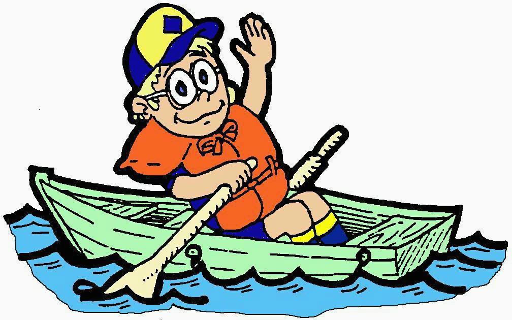 row of books clipart clipart panda free clipart images crew rowing clipart rowing clipart vector
