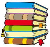 row%20of%20books%20clipart