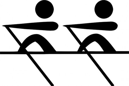 rowing%20clipart