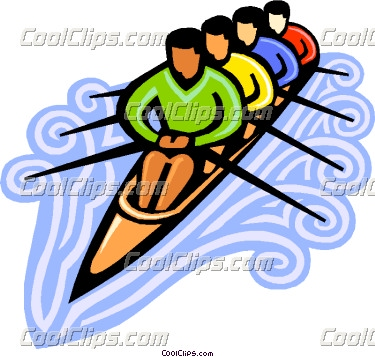 rowing clipart clipart panda free clipart images rh clipartpanda com rowing machine clipart rowing clipart images