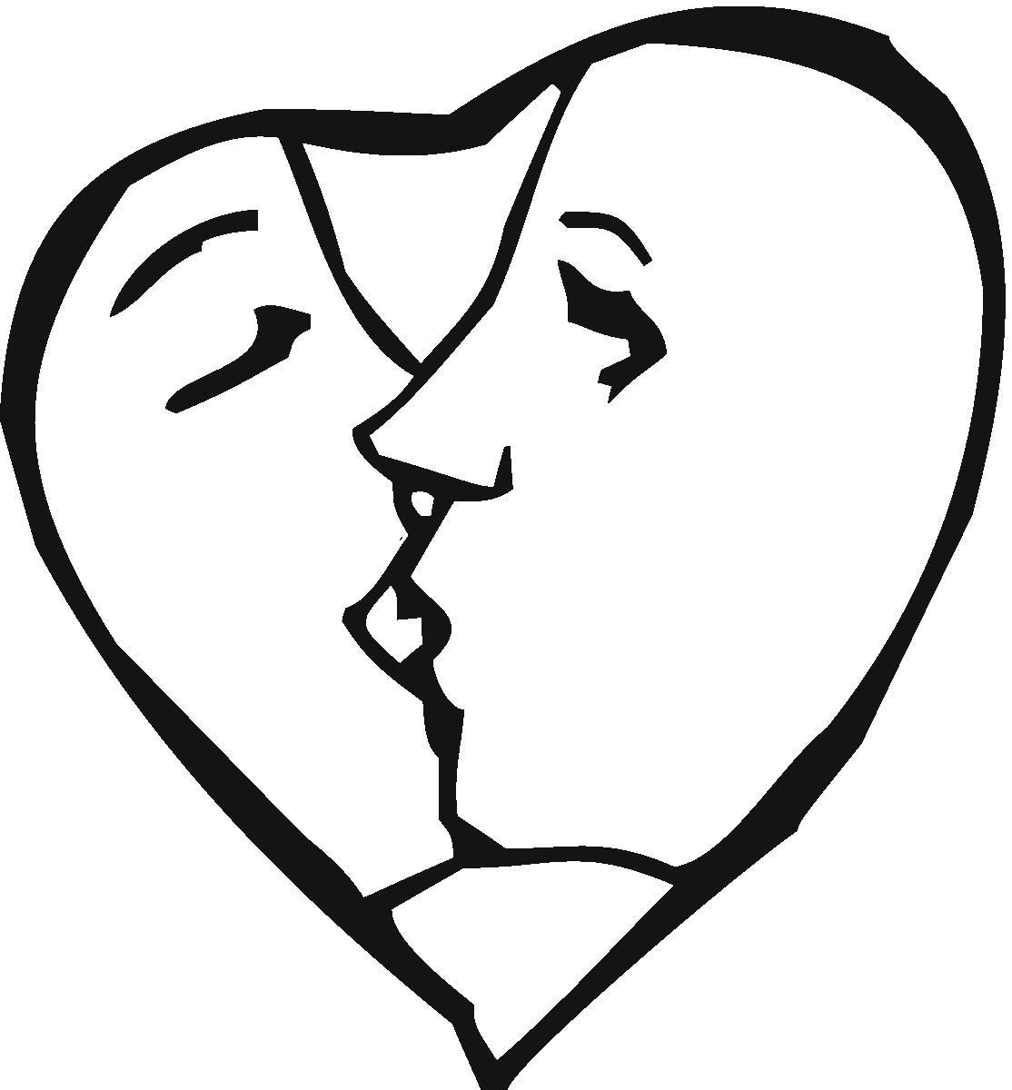 Royal blue heart clipart clipart panda free clipart images for Immagini di disegni facili
