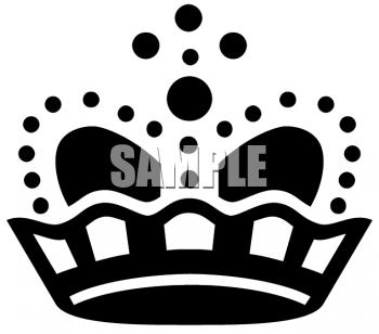 royal%20clipart