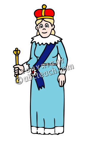 clip art royal family queen clipart panda free clipart images rh clipartpanda com royal clipart border rose clipart black and white