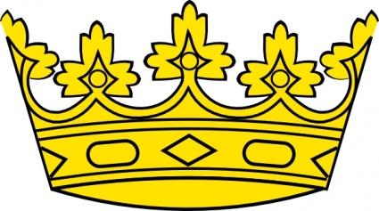 royal%20crown%20clipart