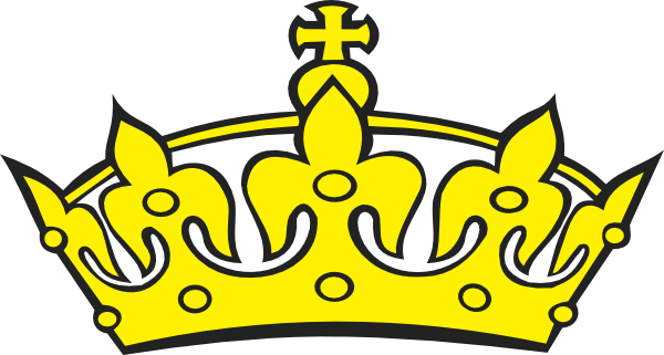 royal%20crown%20clipart