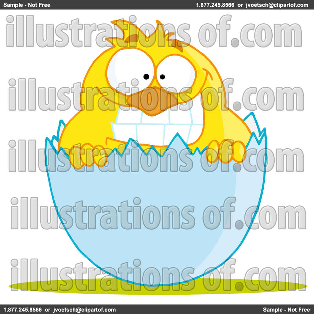 royalty-free-stock-photos-royalty-free-rf-chick-clipart-illustration ...: www.clipartpanda.com/categories/royalty-free-stock-photos-assisted...