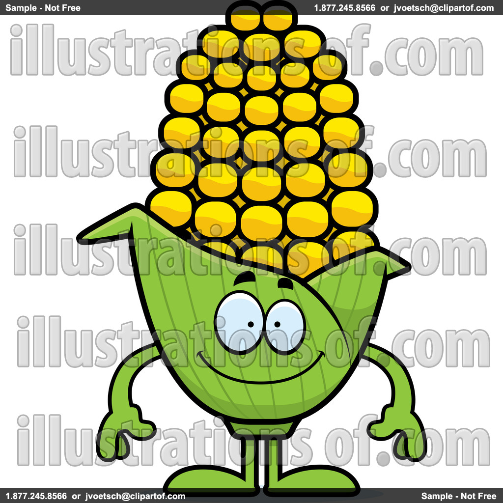 royalty-free-stock-photos-royalty-free-rf-corn-clipart-illustration-by ...: www.clipartpanda.com/categories/royalty-free-stock-photos