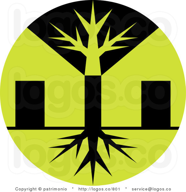 photos free logo - photo #47