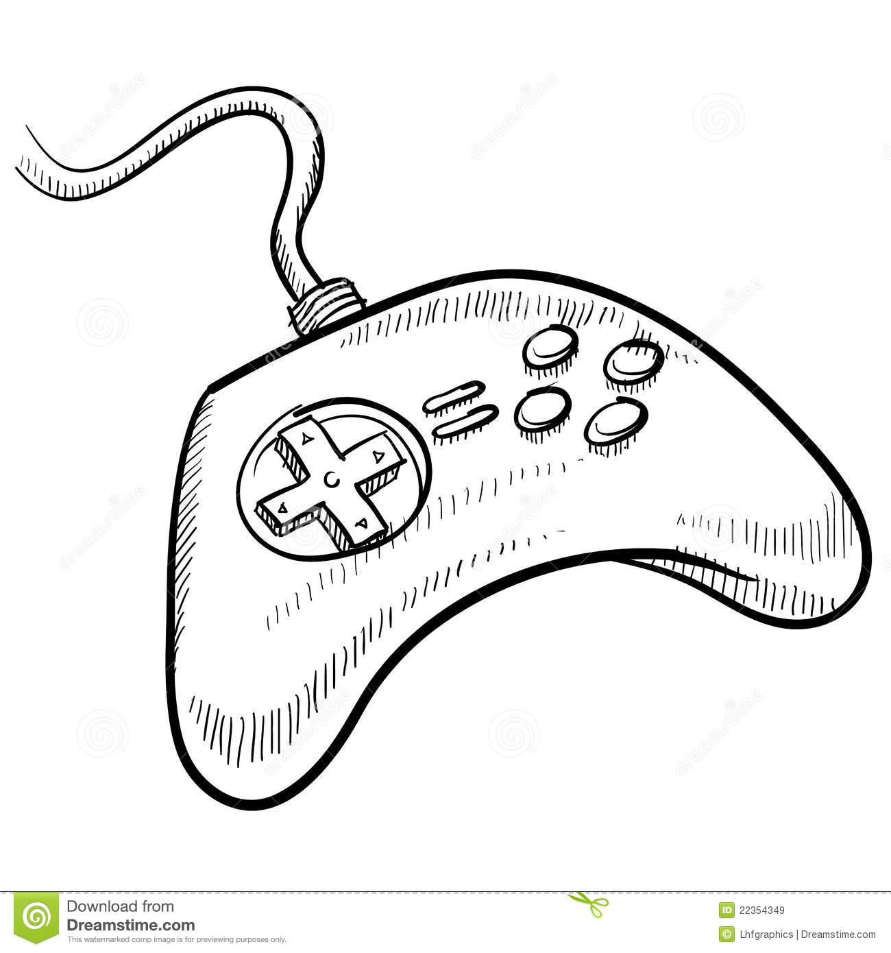 royalty free video game images clipart panda free clipart images