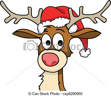 rudolph clip art free clipart panda free clipart images rh clipartpanda com clipart rudolph red nosed reindeer rudolph clipart svg