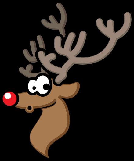 rudolph clipart clipart panda free clipart images rh clipartpanda com clipart rudolph red nosed reindeer rudolph clip art free