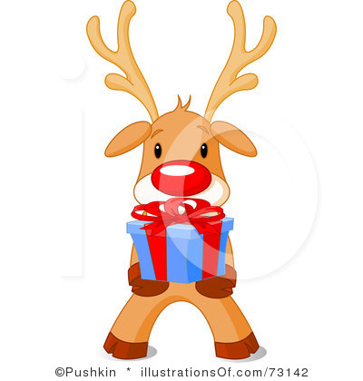 rudolph clip art free clipart panda free clipart images rh clipartpanda com rudolph clipart black and white rudolph clipart free