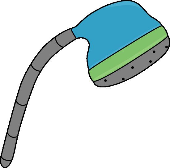 shower head clipart. Clipart Info Shower Head Y