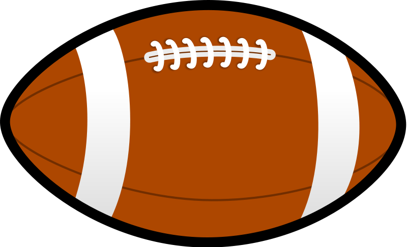 rugby%20clipart
