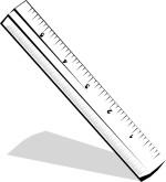 ruler%20clipart