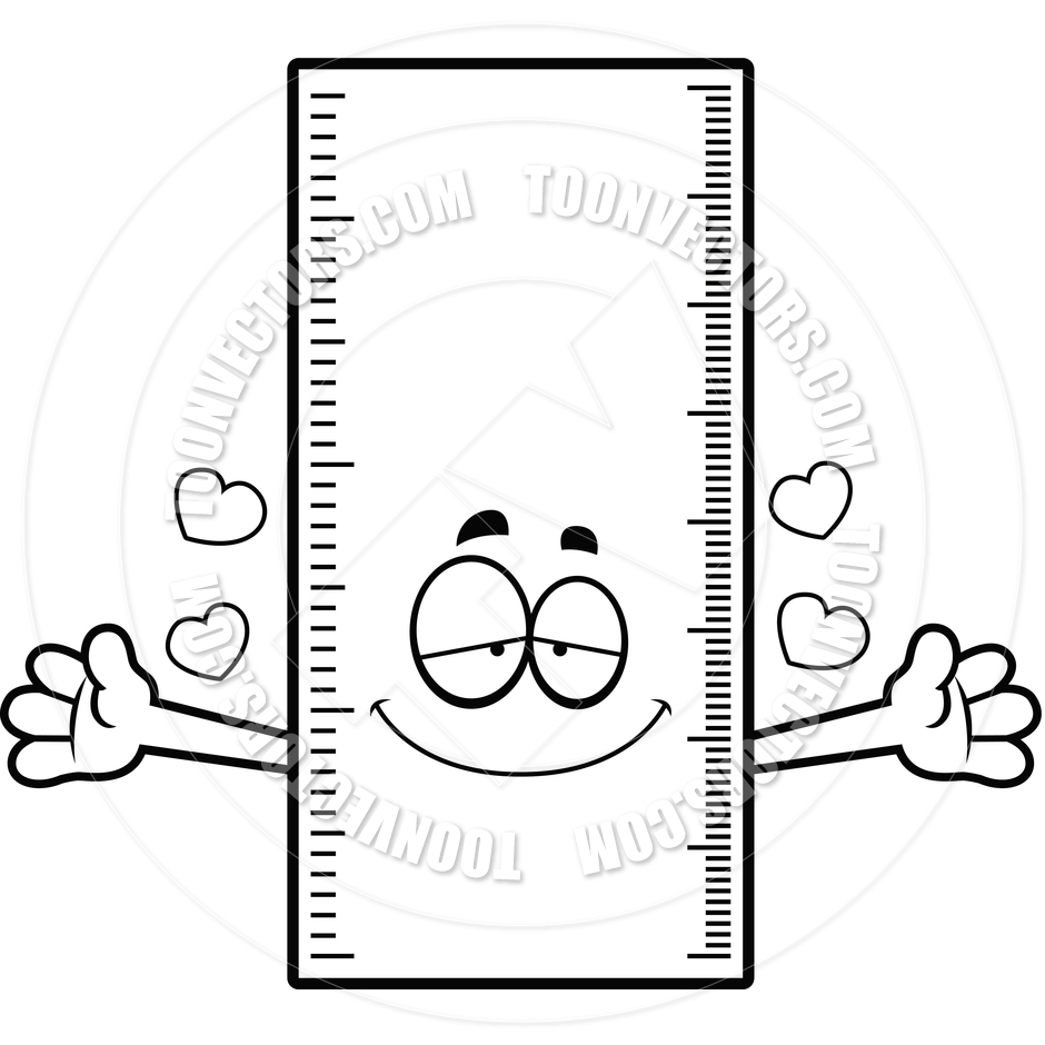 ruler%20clipart%20black%20and%20white