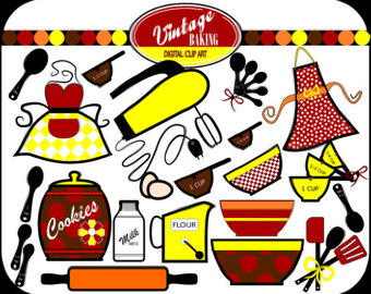 kitchen clipart clip art clipart panda free clipart images rh clipartpanda com kitchen clip art png kitchen clipart free