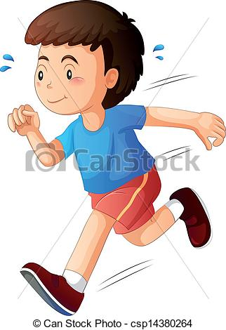 run clipart clipart panda free clipart images rh clipartpanda com run clipart images run clipart free