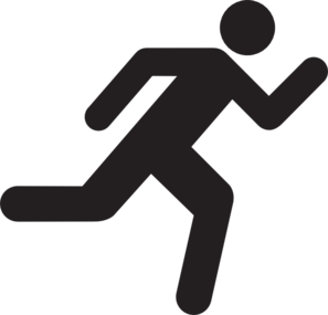 run-up%20clipart