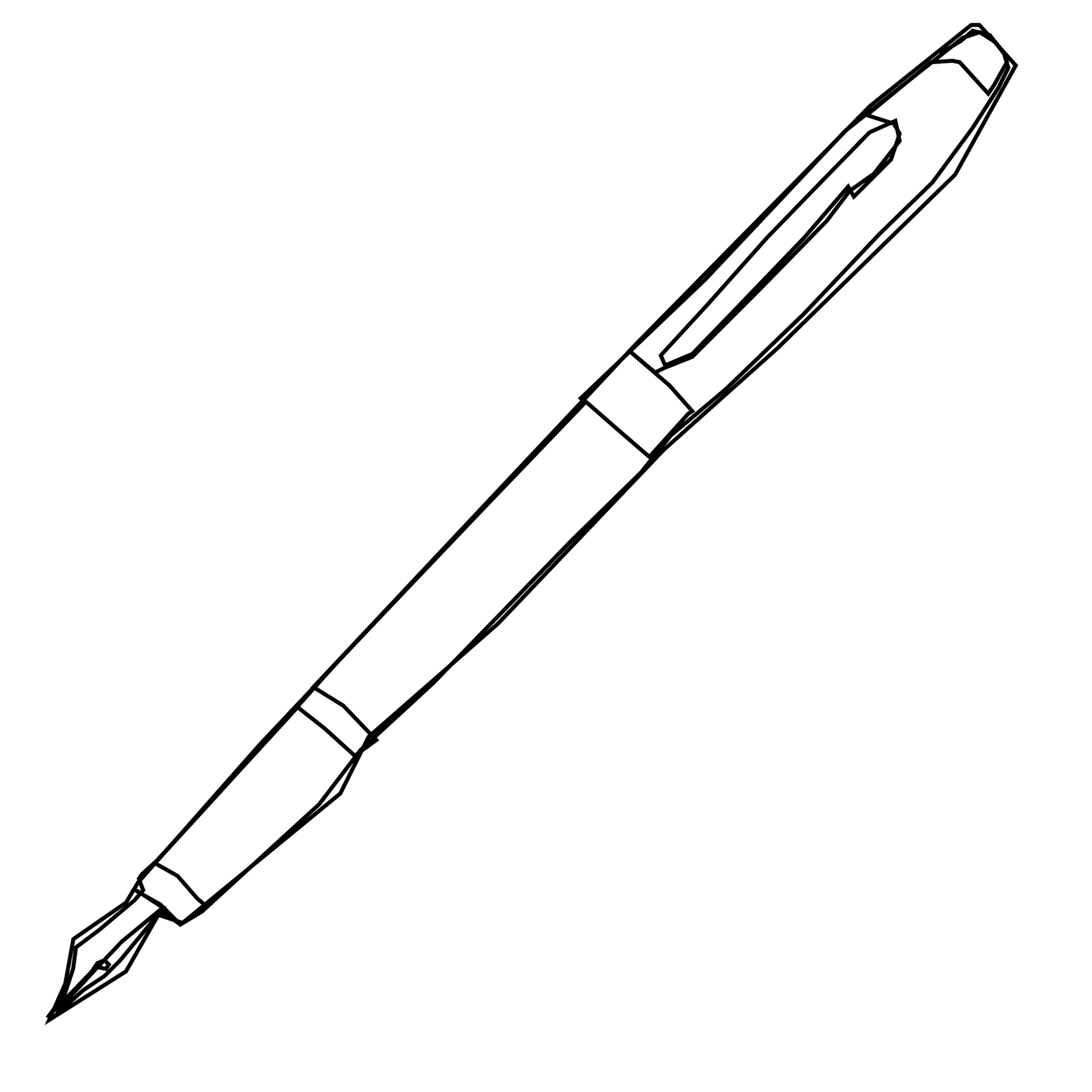 pen picture Download pen stock photos including images of sketch, crayon, handwriting and pencil affordable and search from millions of royalty free images, photos and vectors.