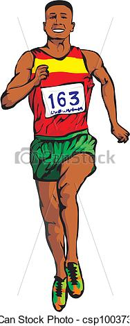 runner-up%20clipart