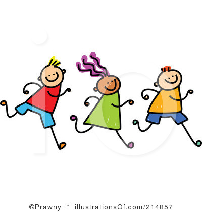 girl running race clipart clipart panda free clipart images rh clipartpanda com free clipart runner finish line free clipart of running shoes