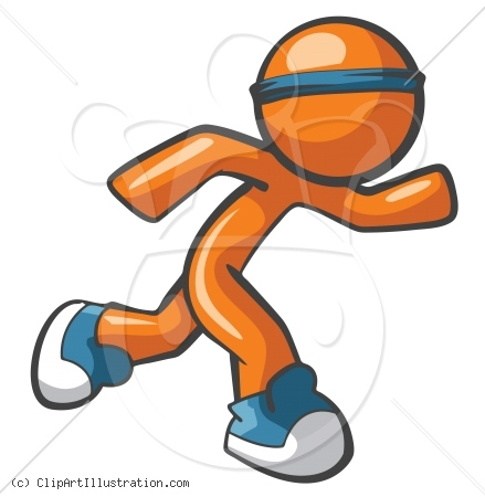 running shoes clipart 13 clipart panda free clipart images rh clipartpanda com running shoes pictures clip art athletic shoes clip art