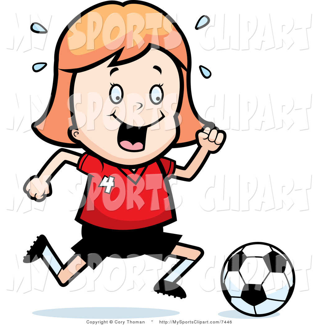 clip art of a girl running clipart panda free clipart images rh clipartpanda com girl running fast clipart cartoon girl running clipart
