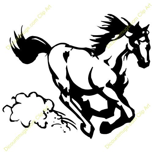 running horse clipart clipart panda free clipart images running horse clip art coloring pages running horse clip art coloring pages