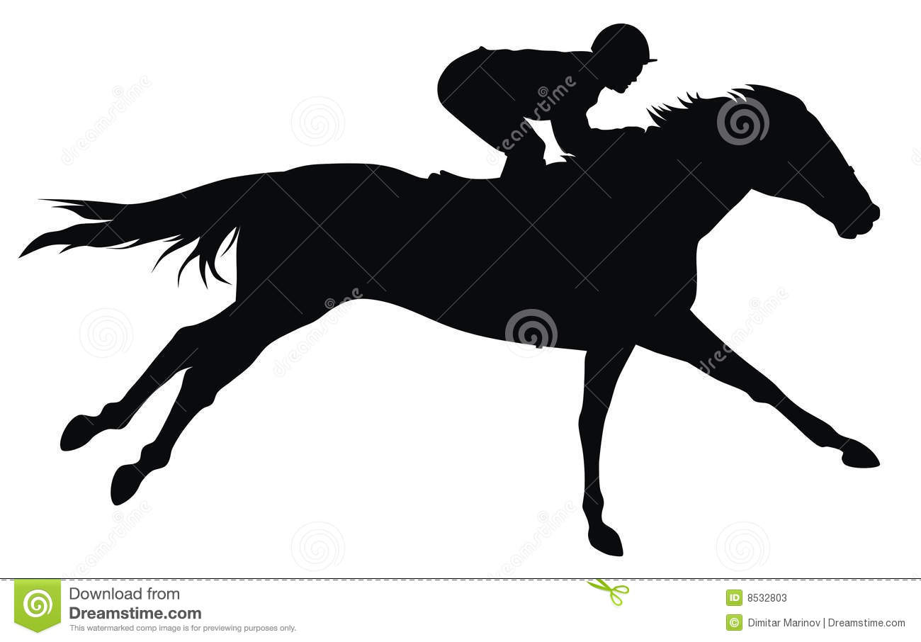running horse outline clipart panda free clipart images race horse silhouette clip art standardbred race horse clip art